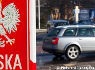 Поляците и други източноевропейци вече ще могат да работят без ограничения в Германия