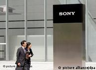 Las pérdidas para Sony podrían elevarse a miles de millones de euros.