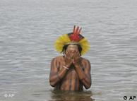 Ministério Público do Pará se preocupa com impacto social da usina