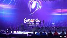 Eurovision Song Contest ESC 2011