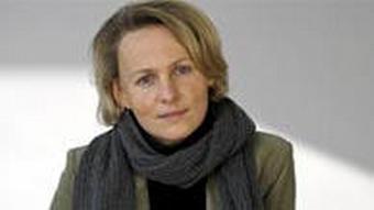 DW DP Moderatoren Petersmann DW DP Moderatoren Petersmann *** Becker-Rau CMS: 06.2009