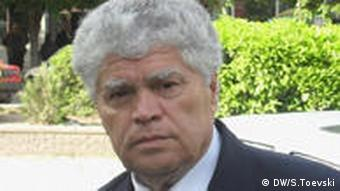Abdurahman Aliti