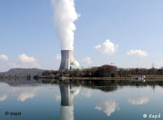 Oposição à energia atômica cresce entre população mundial