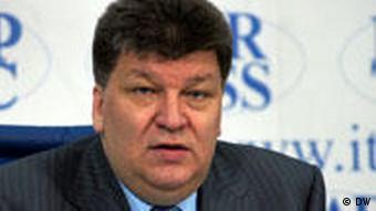 Виктор Масляков