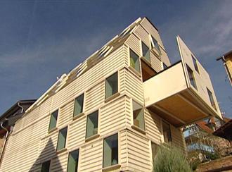 euromaxx ambiente schubladenhaus in gelnhausen. Black Bedroom Furniture Sets. Home Design Ideas
