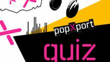 06.2011 DW-TV popXport quiz