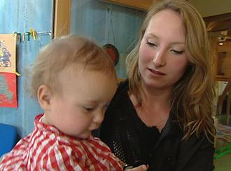Stipendium Für Frauen das baby stipendium mehr frauen in die forschung projekt