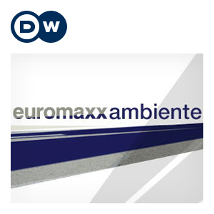 euromaxx ambiente | Video Podcast | Deutsche Welle