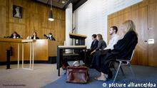 Fall Srebrenica Urteil gegen Holland Flash-Galerie