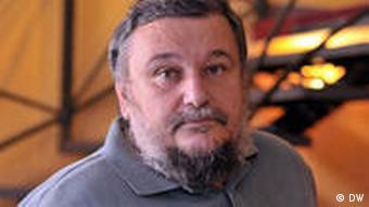 Politički analitičar Davor Gjenero