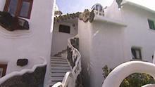 29.06.2011 DW-TV Euromaxx ambiente Lanzarote