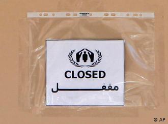 Flash-Galerie UNHCR 60 Jahre Auswahl 1