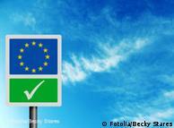 Eurozona: ¿pasó la prueba?