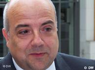 Η εμπιστοσύνη θα ανακτηθεί μόνο αν λυθούν προβλήματα, λέει ο Μάρκους Κέρμπερ από το BDI