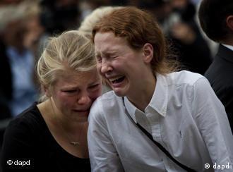 Норвешка тагува по своите деца
