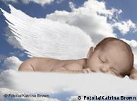 نیپال میں گزشتہ پندرہ مہینوں کے دوران نوزائیدہ بچوں کو ہلاک کرنے کے ستائیس واقعات رونما ہوئے