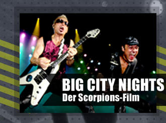 D-Bereich Grafik BIG CITY NIGHTS Der Scorpions Film DEU AB_scorpions-DE.jpg