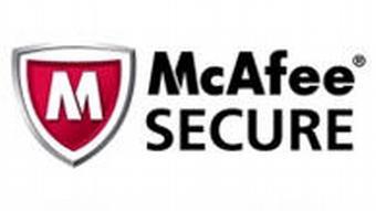 «مکآفی» از بزرگترین و معتبرترین شرکتهای تولیدکنندهی آنتی ویروس در جهان است