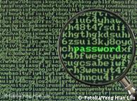 هکر ایرانی کومودو و دیجینوتار میگوید این حملات ادامه خواهد یافت