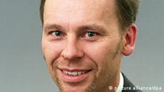 Stefan Bratzel Autoexperte Auto-Experte