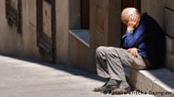 Фото: Люди просто тихо вмиратимуть вдома, - застерігають громадські активісти
