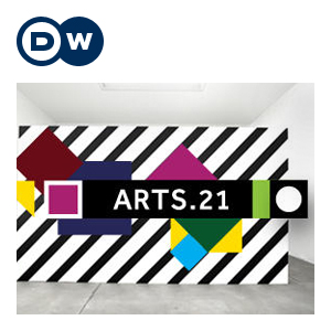 Arts.21: The Cultural Magazine