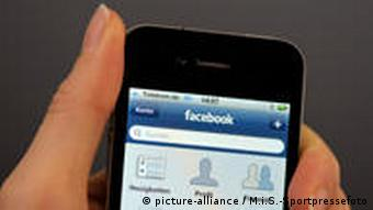 NO FLASH Handy Facebook iphone Smartphone Internet
