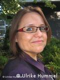 Sabina Šifer