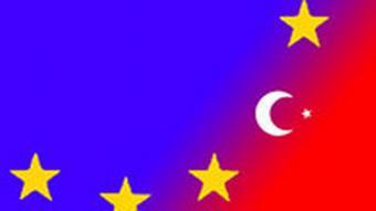 Türkei als EU-Mitglied?