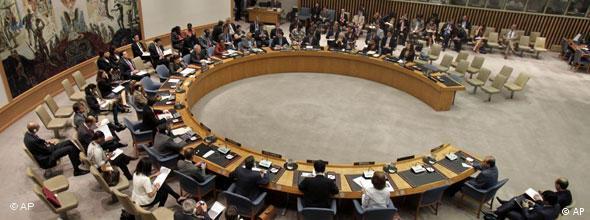 ناقضان تحریمهای گسترده علیه ایران، هدف تحریمهای هدفدار قرار خواهند گرفت