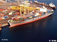 طی ۸ ماه نخست سال جاری ایران ۱۳ ميليارد دلار كالا از مقصد امارات متحده عربی وارد کرده است
