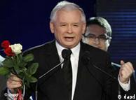 یاروسلاو کاچیسنکی، برادر دوقلوی رئیسجمهور پیشین لهستان