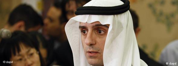 ایران به طراحی ترور عادل الجبیر، سفیر عربستان در آمریکا، نیز متهم شده است