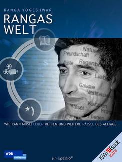 E-pedio: un mundo de libro, consulta e interactividad.