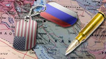 روسیه هنوز هم میگوید برای بحران هستهای ایران راهحل دیپلماتیک وجود دارد