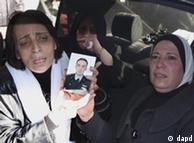 سازمان ملل شمار قربانیان ناآرامیهای سوریه را بیش از ۵ هزار نفر تخمین میزند