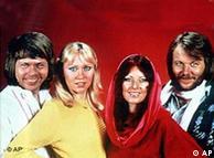 ABBA (1974.)