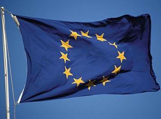 Para onde levam os ventos na Europa?