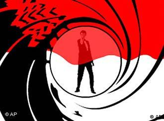 James Bond should have died a million deaths by now
