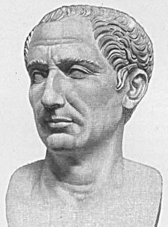Júlio César 0,,687836_4,00