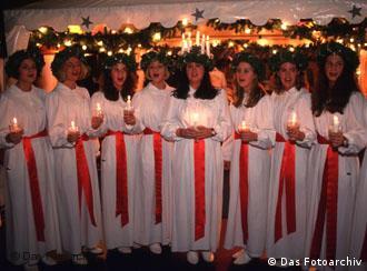 أكثر من 20مليون مسيحي يحتفلون بأعياد الميلاد في الدول العربية