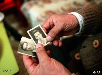 Арменците по цял свят почитат паметта на жертвите