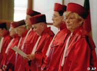 Судьям в Карлсруэ прибавится работы