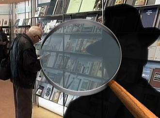 Kriminalroman Kriminalromane Detective Story Frankreich Bücher Krimi