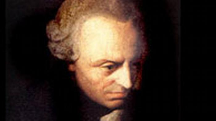 kants moral principles essay Suggested essay topics and study questions for immanuel kant's grounding for the metaphysics kant argues that moral principles must be based on a priori concepts of the categorical imperative is kant's litmus test for determining whether our moral principles conform to reason.