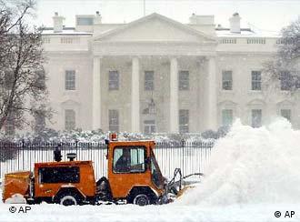 The White House is set to welcome Merkel to Washington this week
