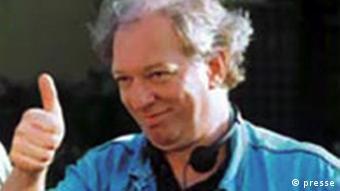 Wolfgang Becker Regisseur