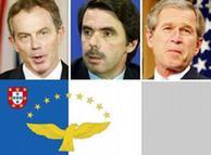 La postura española en la guerra de Irak aún pesa sobre los populares.