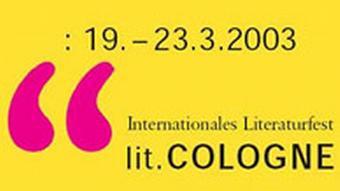 Logo Litcologne