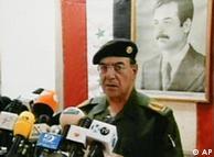 Mohammed Sajjid El Sahhaf